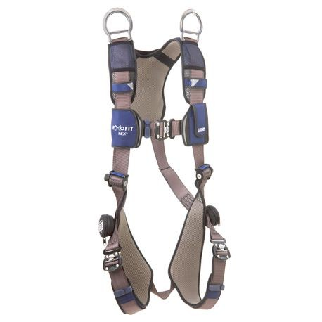 3M™ DBI-SALA® 1113061 ExoFit NEX™ Retrieval Harness