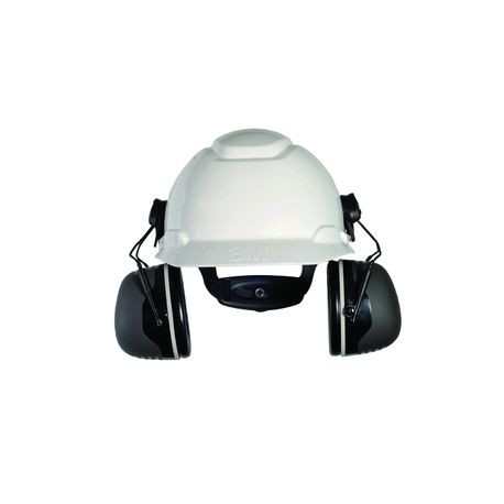 3M™ Peltor™ X5P3E Series Earmuffs