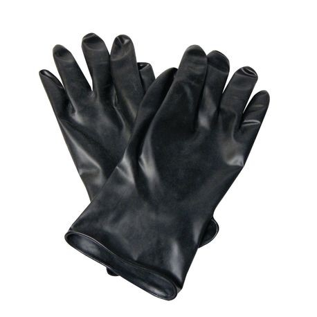 Honeywell North® B-131/10 Butyl™ Chemical-Resistant Gloves