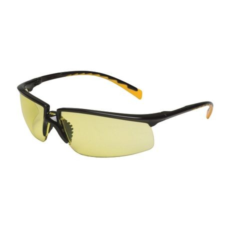 3M™ Privo™ 12263 Safety Eyewear