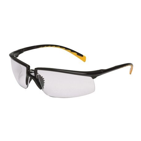3M™ Privo™ Safety Eyewear