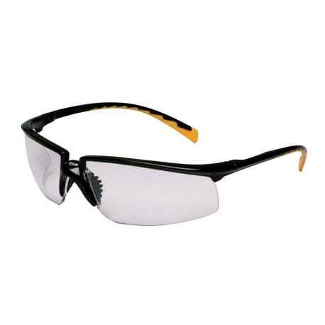 3M™ Privo™ 12264 Safety Eyewear