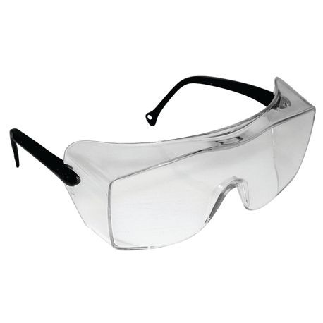 3M™ OX™ 1000 12163 Safety Eyewear