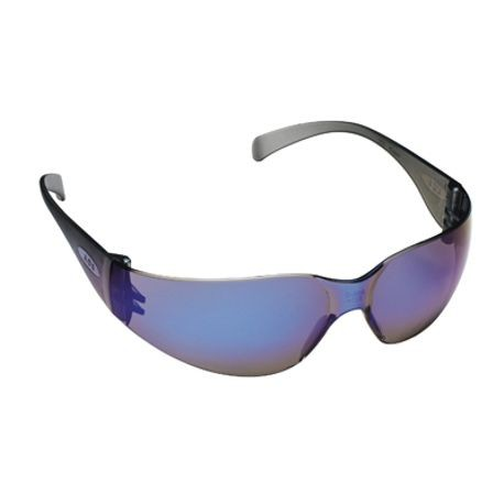 3M™ Virtua™ 11331 Safety Eyewear