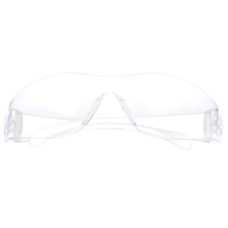 3M™ Virtua™ Safety Eyewear