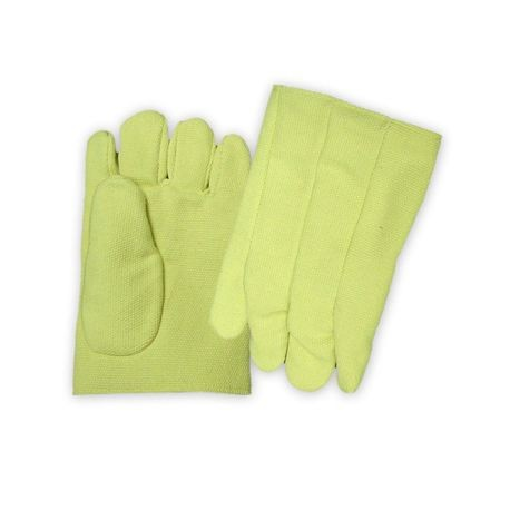 Chicago Protective Apparel Para-Aramid Blend High Heat Gloves