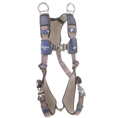 3M™ DBI-SALA® 1113070 ExoFit NEX™ Retrieval Harness
