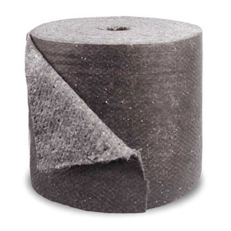 Evolution Sorbent Products ColdForm2™ 1CFGRL-S Laminated Split Rolls, Universal
