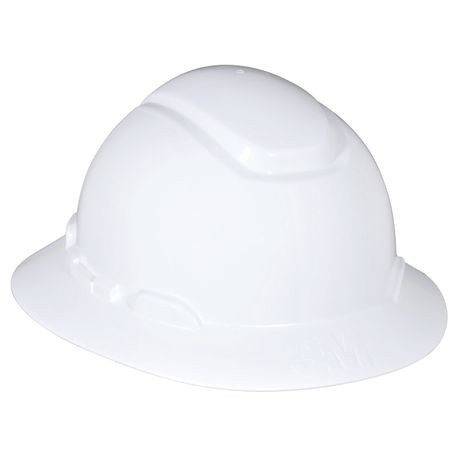 3M™ H-801R Hard Hat H-800 Series