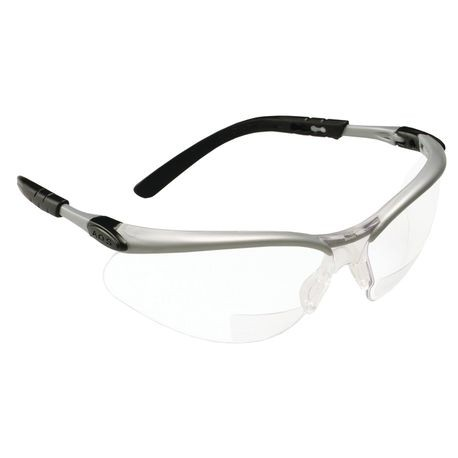 3M™ BX™ Readers 11375 Safety Eyewear
