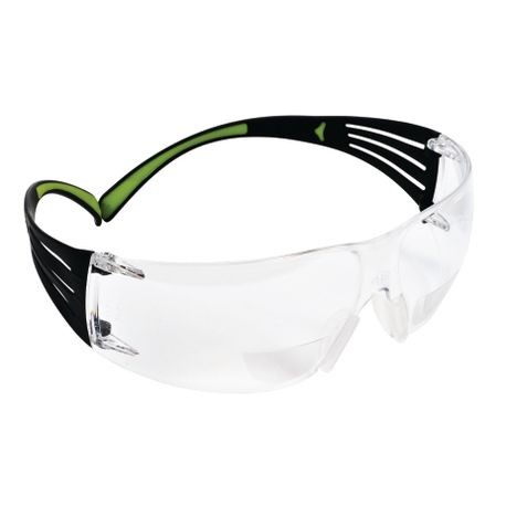 3M™ SecureFit™ SF420AF Safety Readers