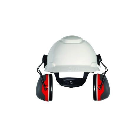 3M™ Peltor™ X3P3E Series Earmuffs
