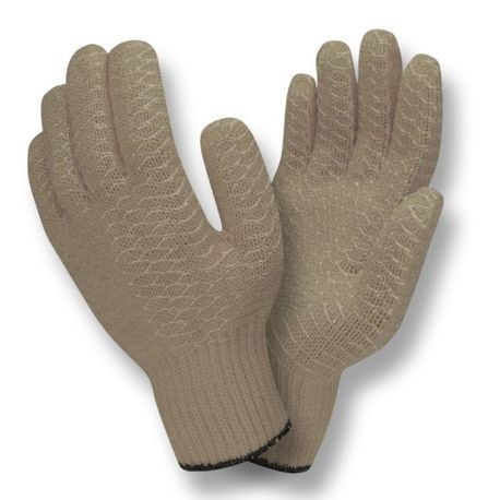 Cordova™ PW-18GR/XL General Purpose Coated Gloves