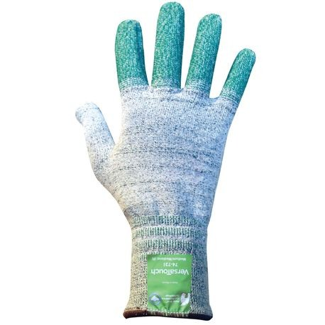 Ansell® VersaTouch® 74-731/10 (Knife-Hand) Cut-Resistant Gloves