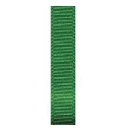Berwick Offray™ LLC Splendorette® Emerald Curling Ribbon 3/8""