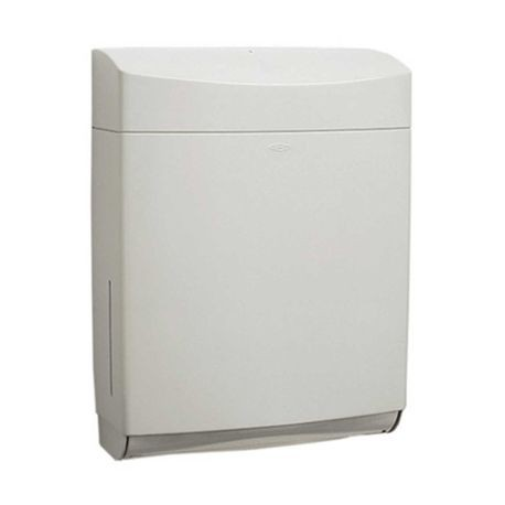 Bobrick® Folded Towel Dispenser (B5262)