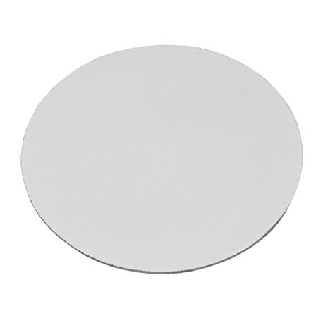 "6"" Grease Proof Circle (11203)"
