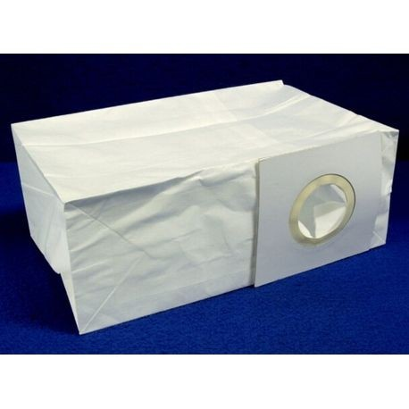Advance® Paper Vacuum Bag (10 Pk) (53456A)