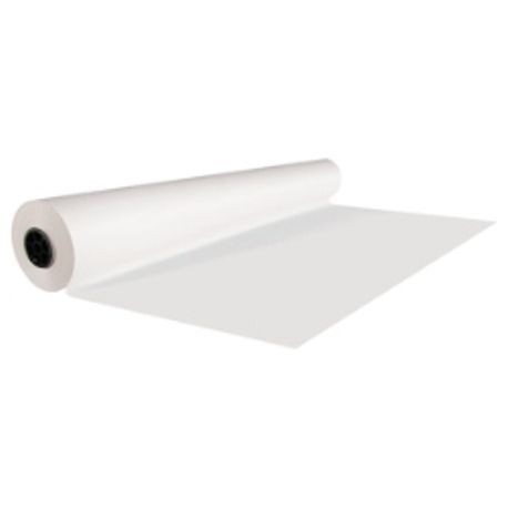 "Butchers Wrap 36"" x 650' White"