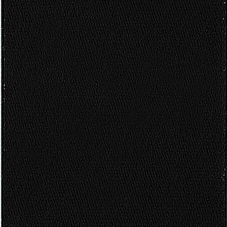 Berwick Offray™ LLC Black SF Satin Ribbon 5/8""