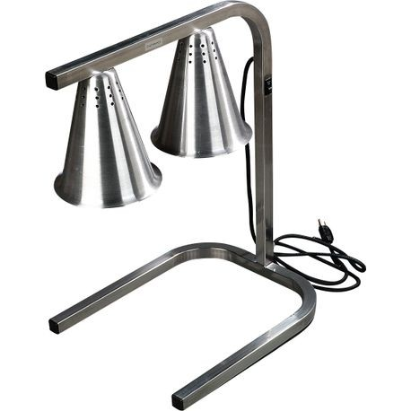 Carlisle® Heat Lamp (HL7237)