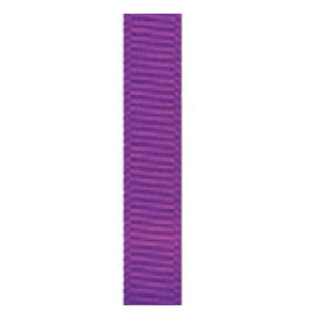 Berwick Offray™ LLC Splendorette® Dubonnet Curling Ribbon 3/16""