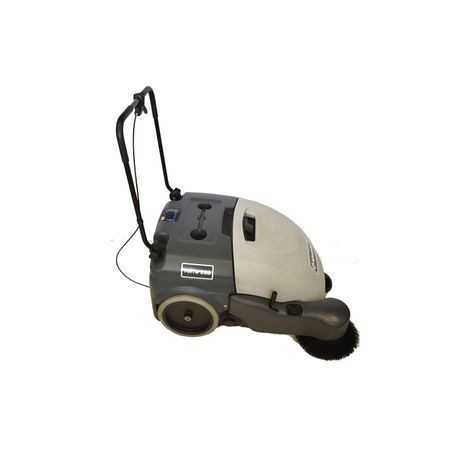 Reconditioned Nilfisk Advance® Battery Powered Sweeper (28B)