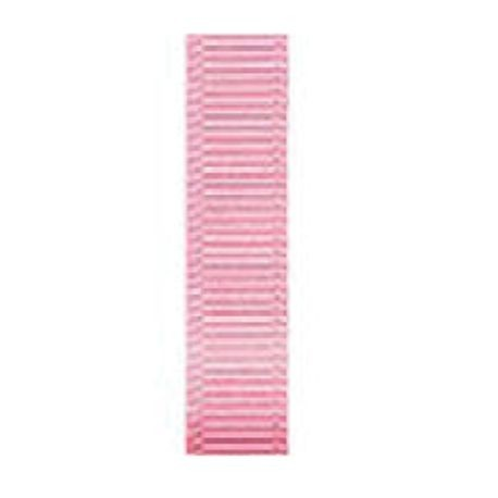 Berwick Offray™ LLC Splendorette® Pink Curling Ribbon 3/8""
