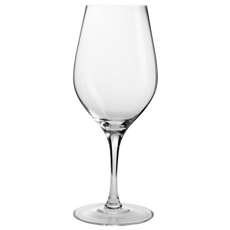 Arc Cardinal® 16  oz Bordeaux Wine Glass (FJ036)