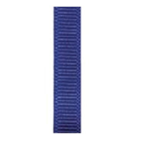 Berwick Offray™ LLC Splendorette® Royal Blue Curling Ribbon 3/16""