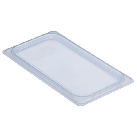 Cambro® Camwear™ 1/3 Food Pan Seal Cover (30PPCWSC190)