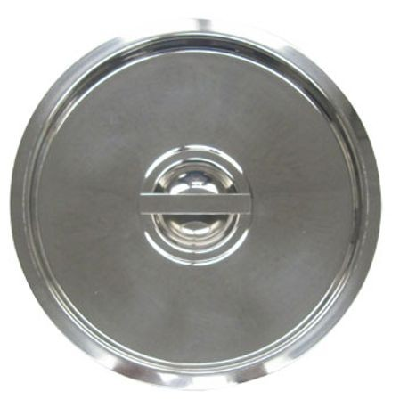 Bain Marie Cover for BMP-1 (BMP-1C)