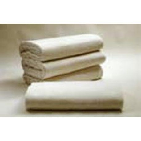 "36"" x 70 Yards Bolt Of Cheesecloth (588036C)"