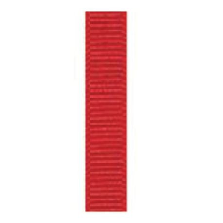 Berwick Offray™ LLC Splendorette® Red Curling Ribbon 3/8""