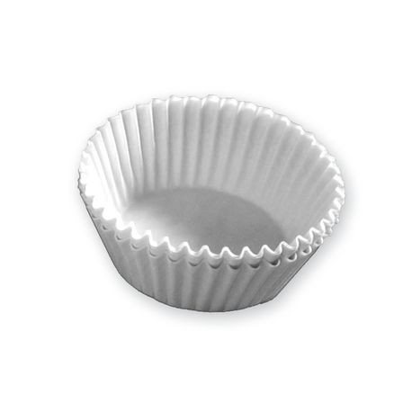 "3.5"" Baking Cup"