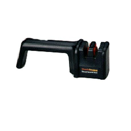 Black Knife Sharpener (4500100A)