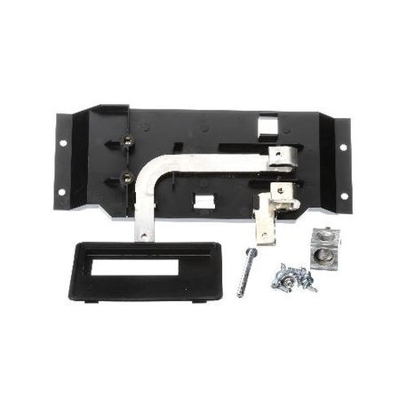 Siemens MBKQJ1A Main/Subfeed Breaker Mounting Kit, 225 A, 1-Phase, For Use With QJ2, QJH2, QJ2-H Breaker in Next Generation P1 Panelboard