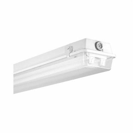 Philips Lighting Stonco® SLT232UNIV Non-Corrosive Sealtight Fixture ...