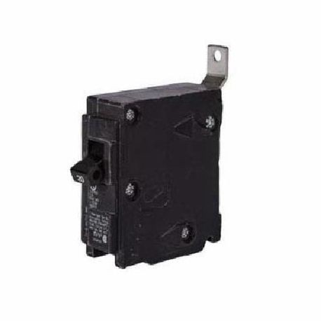 Siemens SpeedFax™ B145H Molded Case Circuit Breaker With Insta-Wire, 120 VAC, 45 A, 22 kA Interrupt, 1 Poles, Thermal Magnetic Trip
