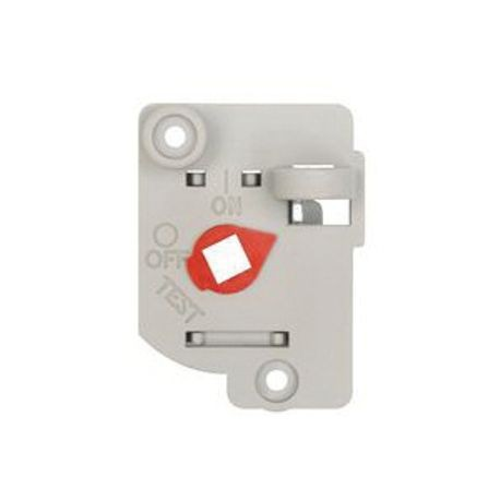 194R Disconnect Switch Accessories, Disconnect Switch Padlock Accessory