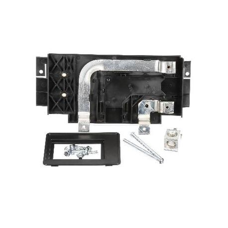 Siemens MBKFD1A Main/Subfeed Breaker Mounting Kit, 250 A, 1-Phase, For Use With FXD6, FD6, HFD6, HFXD6 Breaker in P1 Next Generation Panelboard