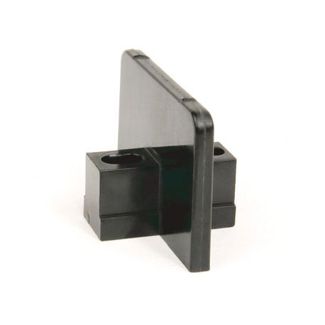 1492 Terminal Block Accessories Anchor Unit