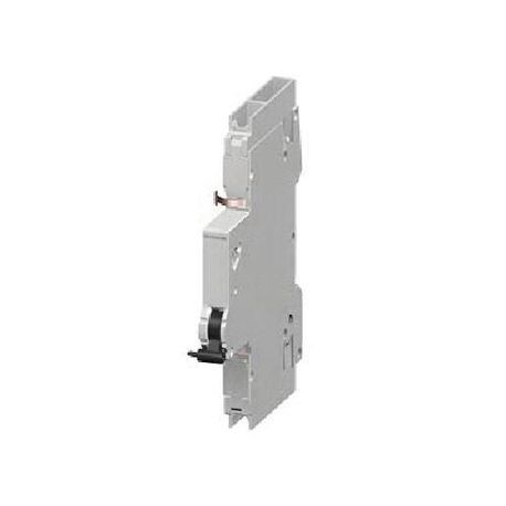 Siemens ECQLD4 Padlock Device, For Use With Type QT-Duplex Breakers, 2 Poles