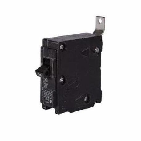 Siemens SpeedFax™ B160HH Molded Case Circuit Breaker With Insta-Wire, 120 VAC, 60 A, 65 kA Interrupt, 1 Poles, Thermal Magnetic Trip