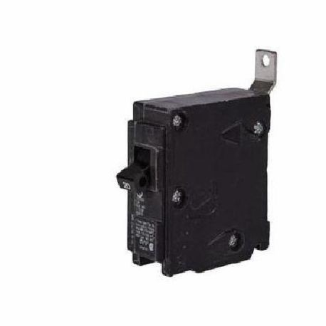Siemens SpeedFax™ B160H Molded Case Circuit Breaker With Insta-Wire, 120 VAC, 60 A, 22 kA Interrupt, 1 Poles, Thermal Magnetic Trip