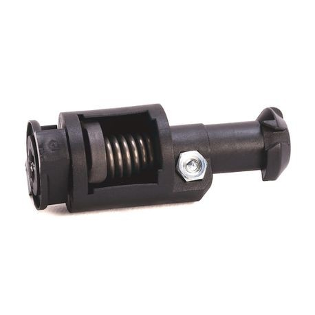 Rockwell Automation 140M-C-DNC Coupler, For Use With: 140M-C, 140M-D, 140M-F and 140U-D Circuit Breakers, Specifications: C/RC/D/F-Frame