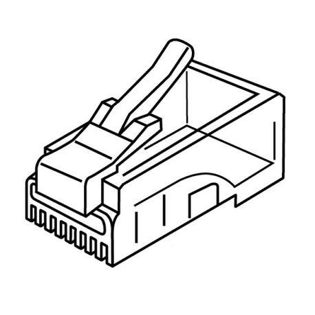 Rj45 Wiring Diagram Cat 5