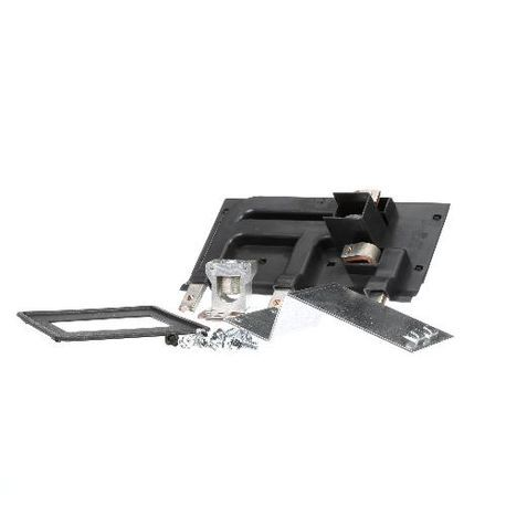 Siemens MBKNB3 Main/Subfeed Breaker Mounting Kit, 125 A, 3-Phase, For Use With NGB, HGB, LGB Breaker in P1 Original Panelboard