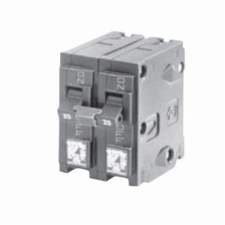 Siemens INSTAWIRE™ ECQTH3 Handle Tie, 2 Pole, For Use With: Type QP, BL Circuit Breakers