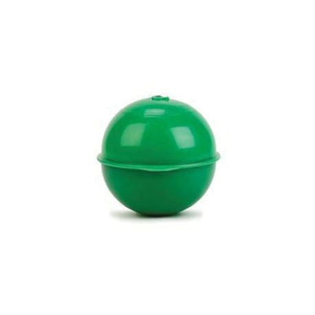 3M™ 1404-XR Durable EMS Extended Range Ball Marker, 0 to 5 ft, Green, -4 to 122 deg F